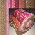 "Early Autumn Gradations 2.5"" Roll - 20 Fabrics, 20 Total Strips"