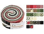 Glad Tidings Roll - Maywood Studios - 40 Strips