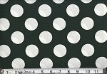 (2 yd) Big Dots - Hunter