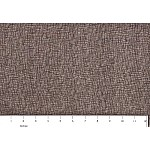 (2 yd) Simply Woven - Brown